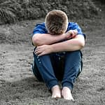 Children at Risk: encourage the oppressed